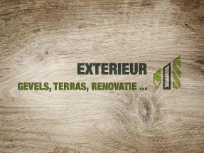 Exterieurprojecten